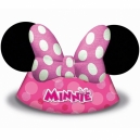 Minnie Happy Helpers Hats / 6