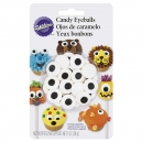 Wilton Large Candy Eyeballs, 28g