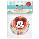 Mickey Baking Cups / 60