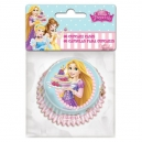 Princesses Baking Cups / 60