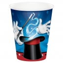 Magic Party Paper Cups / 8