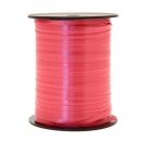 Curling Ribbon Brick Red, 500m