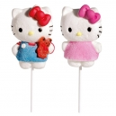 Hello Kitty suur pulgavahukomm, 45g