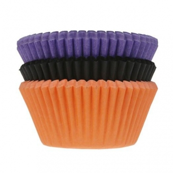 House of Marie Baking Cups Halloween / 75