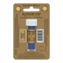 Caribbean Blue - Blossom Tint Dusting Colour, 7 ml