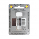 Platinum - Edible Lustre Colour, 2g