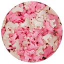 Unicorns Sprinkle Mix, 45g