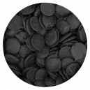 FunCakes Deco Melts Black, 250g