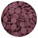 FunCakes Deco Melts Purple, 250g