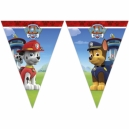 Käpakeste kontroll (Paw Patrol Ready For Action) - kilest lipukesed, 2,3 m