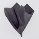 Black Tissue Sheets, 10 ct