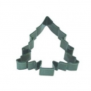 Christrmas Tree Cookie Cutter