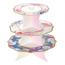 Truly Scrumptious Cakestand
