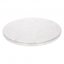 10 in Round Cake Drum (12 mm thick)