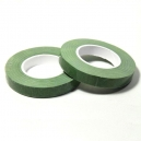 Green Floral Tape, 12 mm
