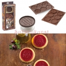 Round Cookie Choc Kit
