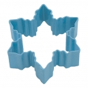 Snowflake Cookie Cutter, 7.6 cm
