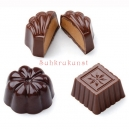 Classic Chocolates Candy Mould