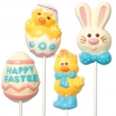 Spring/Easter Candy Mould