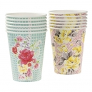 Truly Scrumptious Cups / 8